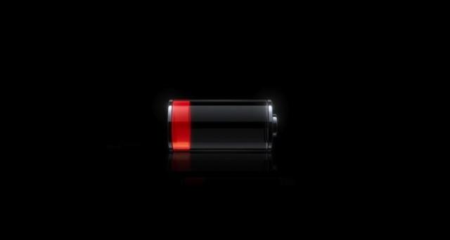 batteria iphone chiusura forzata app ios