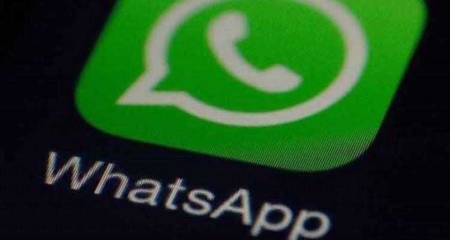 Il nuovo aggiornamento di WhatsApp per Android e iOS include la possibilità di inviare, ricevere e condividere file PDF, in aggiunta ad altre funzionalità.
