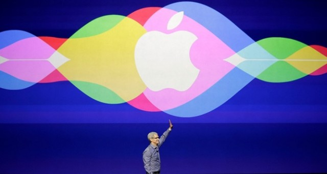 evento apple 21 marzo rumors iphone 5se ipad air 3