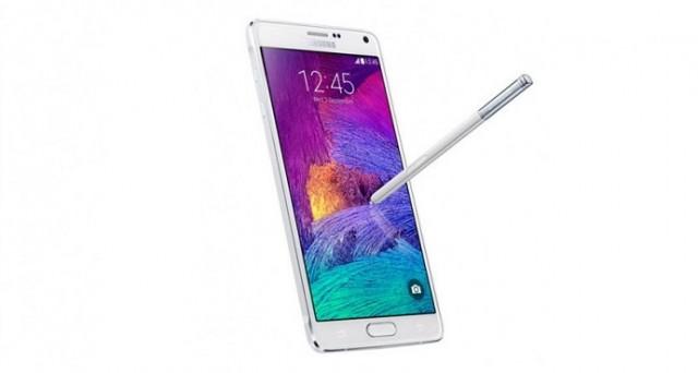 Samsung potrebbe anticipare l'uscita del Galaxy Note 6, nuovo phablet coreano che potrebbe montare Android N: ecco gli ultimi rumors a riguardo.