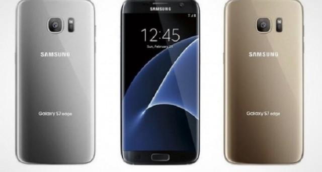 Già oggi si possono acquistare i nuovi smartphone top di gamma Samsung Galaxy S7 e Galaxy S7 Edge a un prezzo molto più basso rispetto a quello ufficiale: ecco dove.