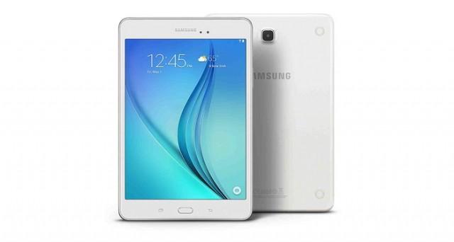In Germania è arrivato il nuovo Samsung Galaxy Tab A 2016 da 7 pollici: ecco com'è fatto e quanto costa.