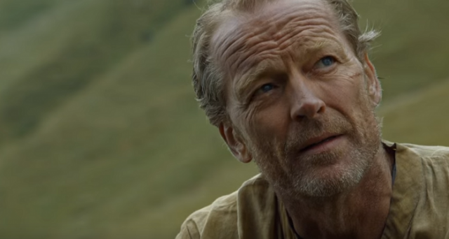 Ecco il primo trailer di Game of Thrones 6, la nuova stagione del Trono di Spade il cui primo episodio sarà trasmesso da HBO il 24 aprile.