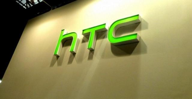 Nuovi rumors su HTC 10 parlano di una disponibilità in 3 versioni: ne sapremo di più il prossimo 12 aprile, ma con questa novità HTC si affianca ai concorrenti.