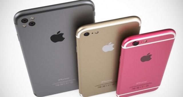Primo weekend di vendite per iPhone SE: Slice Intelligence ha diffuso un report sulle unità vendute. Per ora sembra un flop, ma è davvero così?
