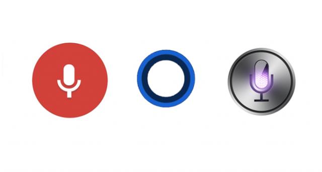 Chiedere aiuto agli assistenti vocali Google Now, Siri, Cortana o S Voice potrebbe non essere la migliore soluzione per avere supporto immediato: ecco perché.