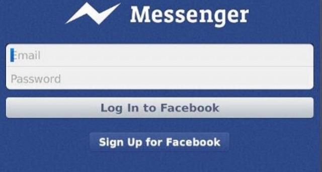 Facebook Messenger apre alle notizie: una novità in campo editoriale per il social network che vuole distinguere sempre di più il servizio di messaggistica dalla piattaforma social.