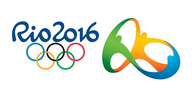 Le Olimpiadi 2016 di Rio de Janeiro saranno trasmesse in 8K e in realtà virtuale: una fase sperimentale che si concretizzerà in vista delle Olimpiadi 2020 di Tokyo.