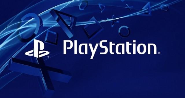 PlayStation VR uscirà a ottobre, ma già si parla di PlayStation 5: abbiamo ipotizzato il suo anno di commercializzazione e immaginato come sarà. Ecco cosa è venuto fuori.