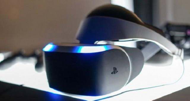 Dopo il debutto su PlayStation 4, PlayStation VR potrebbe approdare anche su PC: tuttavia, la priorità adesso va ai giochi, ha spiegato Sony.