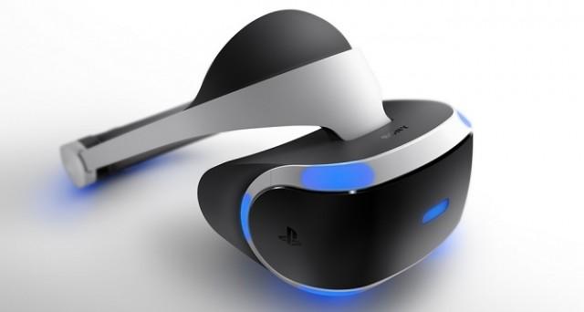 Ultime novità su PlayStation VR dai vertici Sony, aspettando l'E3 2016 di Los Angeles, in cui ne sapremo molto di più.