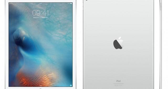 Sono state rese note le informazioni ufficiali sulle spedizioni e i prezzi ufficiali dei nuovissimi iPhone SE e iPad Pro 9.7 in Italia.