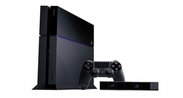 Si vocifera sempre di più su una possibile PlayStation 4K in arrivo: novità ufficiali in occasione dell'E3 2016 di Los Angeles?