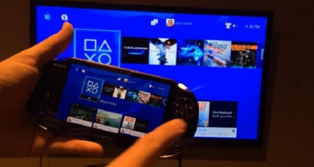 Cos'è Remote Play, il sistema che consente di giocare in streaming ai titoli PlayStation 4 sul nostro PC o Mac.