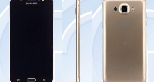 Ecco i rumors su Samsung Galaxy J3, J5 e J7 (2017) e le offerte al prezzo più basso del mesi di marzo 2017 per la generazione 2016.