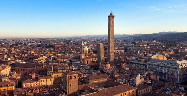 Secondo lo Smart City Index 2016, ovvero la classifica delle città più smart d'Italia, Bologna, Milano e Torino occupano i primi posti del podio: male il Meridione.