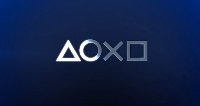 Sony sta per aprire una nuova divisione che svilupperà giochi PlayStation per dispositivi mobile equipaggiati con Android e iOS.