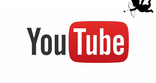 youtube sito dincontri