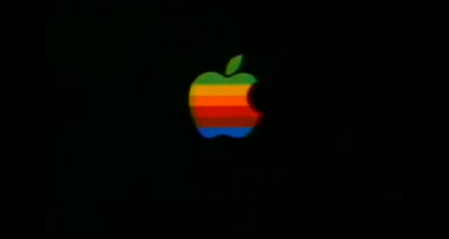 40 anni di apple in 27 spot pubblicitari