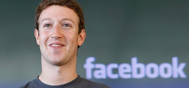 Facebook aggiorna il suo algoritmo in base al tempo di lettura impiegato per leggere e visualizzare i post condivisi sul social network: ecco cosa cambia.