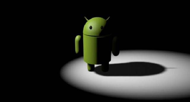 Quattrocento milioni di dispositivi Android a rischio malware: tra questi la maggior parte sono device datati. Lo dice Google sul suo rapporto sulla sicurezza 2016.