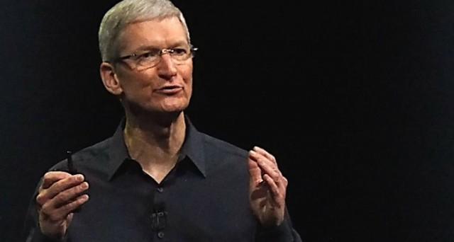 Le vendite degli iPhone sono in calo e Apple soffrirà un po' nel 2016, ma i servizi decollano ed è probabile che si tratti solo di una parentesi in attesa di iPhone 7 e Apple Watch 2.