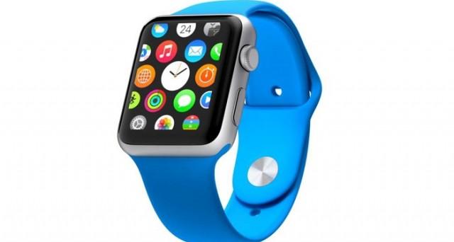 Cosa ci raccontano le ultime indiscrezioni su Apple Watch 2 riportate dal Wall Street Journal: Apple tenterà il tutto per tutto?