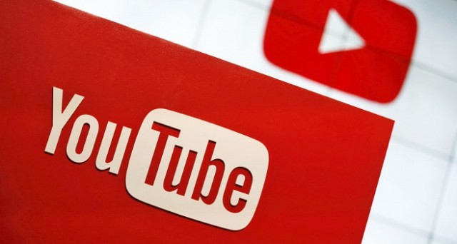bumper ads youtube 6 secondi
