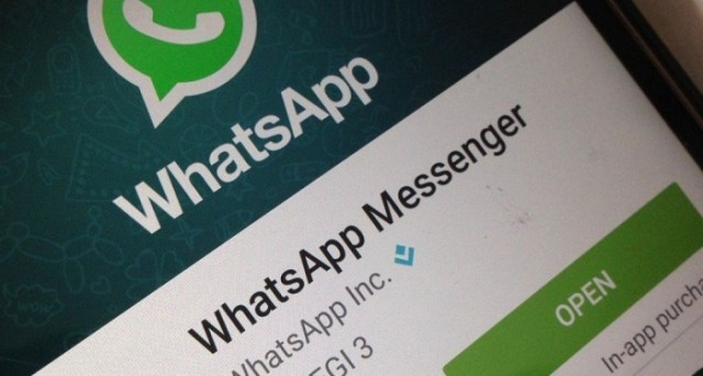 Con l'introduzione della crittografia end-to-end su WhatsApp le nostre conversazioni saranno più al sicuro: ecco perché.