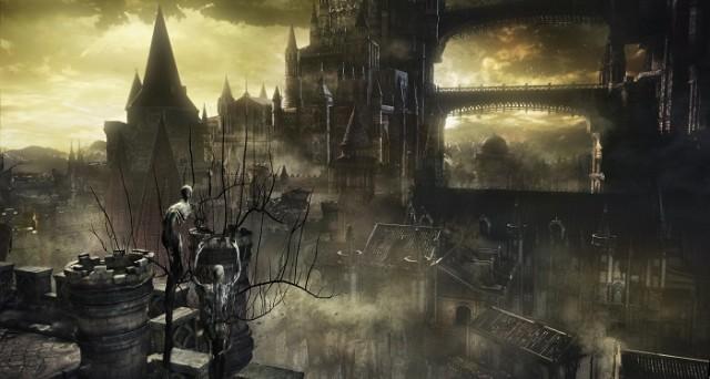 Dark Souls 3 potrebbe essere l'ultimo capitolo della saga? Hidetaka Miyazaki non esclude alcuna ipotesi, ma al momento lavora su qualcos'altro di completamente diverso.