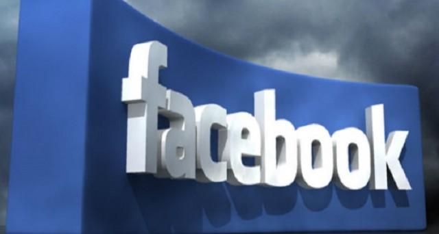Oltre a guadagnare, Facebook vuole anche far guadagnare i suoi utenti: come? Pagando i post e i video più amati: saranno gli stessi utenti a decidere quali strumenti introdurre per l'occasione.