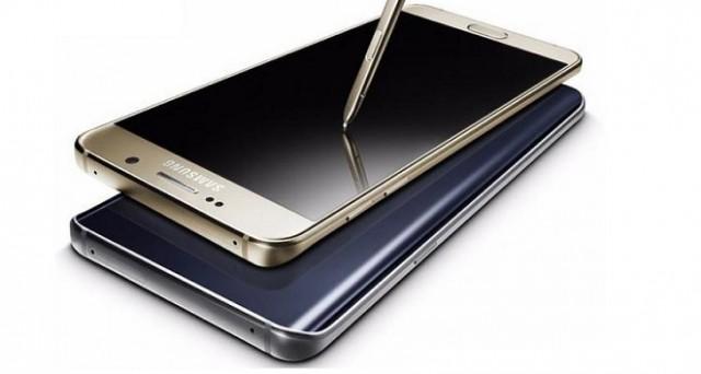Prime indiscrezioni sul nuovo Samsung Galaxy Note 6 ci parlano di una scheda tecnica molto interessante: tuttavia, è meglio attendere conferme a riguardo.