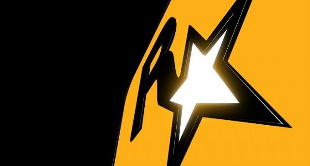 Rockstar Games starebbe lavorando a GTA 6 secondo alcune fonti interne e già impazza il toto location.