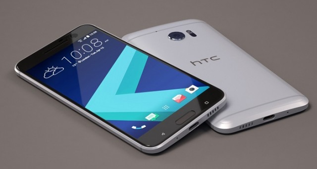 Ecco le caratteristiche tecniche ufficiali di HTC 10, con un occhio al prezzo e alla disponibilità in Italia.