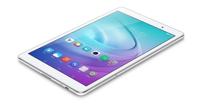 Scheda tecnica e prezzo probabile del nuovo Huawei MediaPad T2 10 Pro: ecco com'è fatto questo tablet di fascia media.