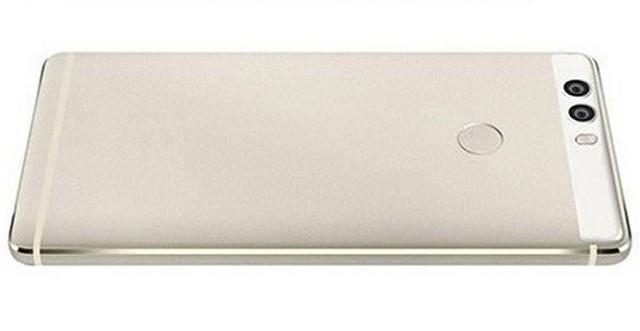 Sono stati annunciati ufficialmente Huawei P9 e Huawei P9 Plus: ecco specifiche tecniche, prezzo e disponibilità.
