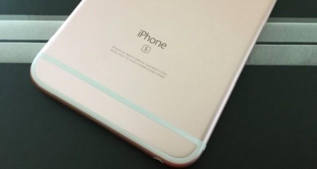 Nuovo problema per iOS 9.3.1: questa volta ci sarebbe una falla nella sicurezza, ma Apple ha già risolto senza update.