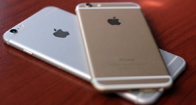 Apple ha rilasciato la versione iOS 9.3.1, aggiornamento che risolve i problemi di iOS 9.3: ecco le principali novità.