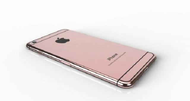 Gli ultimi rumors su iPhone 7 ci parlano di alcune specifiche tecniche, tra cui hardware, batteria, design e configurazioni disponibili.