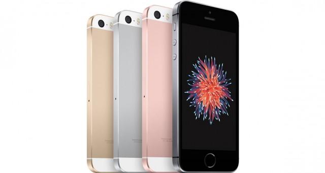 L'iPhone SE è un flop alla pari degli iPhone C oppure è un dispositivo che piace agli utenti e viene acquistato? Le prime stime sembrano dare ragione ad Apple, come afferma Tim Cook.