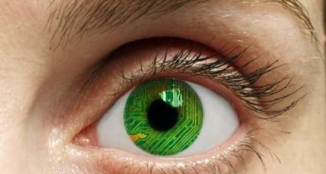 Samsung avrebbe depositato un brevetto relativo a lenti a contatto intelligenti. Ecco come dovrebbero essere, nonostante il problema della privacy.
