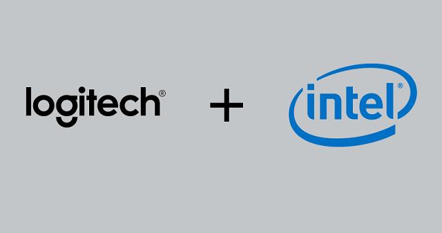 Intel ha acquistato la società italiana Yogitech, denotando la volontà di entrare nel settore dell'IoT applicato all'automotive.