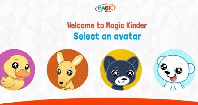 Scoperta una grave falla sulla sicurezza dell'app Magic Kinder: tutto risolto con un aggiornamento lampo su Android e iOS, ma prestate sempre attenzione alle applicazioni dedicate ai bambini.