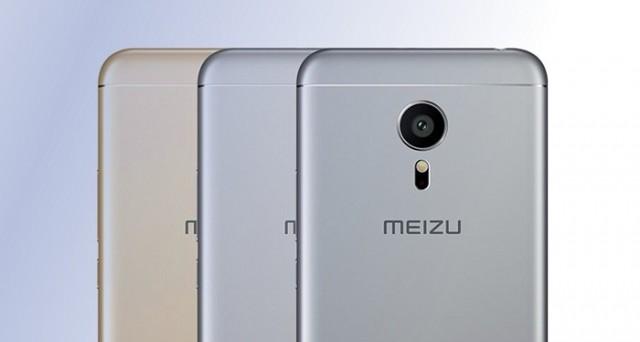 Meizu Pro 6 è finalmente ufficiale: andiamo a scoprire com'è fatto il nuovo smarpthone top di gamma Meizu.