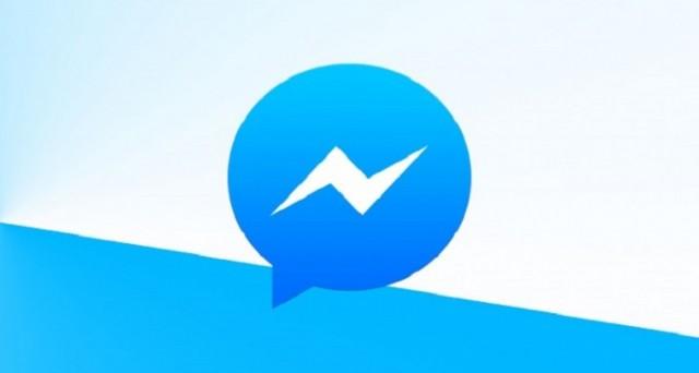 C'è qualcuno che vi dà fastidio su Facebook Messenger? Ecco un modo per bloccare i contatti indesiderati su Android, iOS e PC Desktop. Guida completa.