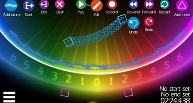 migliori giochi windows phone aprile 2016