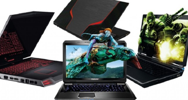 notebook gaming 2 in 1 ripresa mercato pc