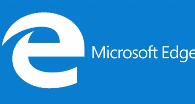 In occasione del Microsoft Edge Web Summit, l'azienda di Redmond ha snocciolato diversi numeri su Microsoft Edge: il futuro è roseo?