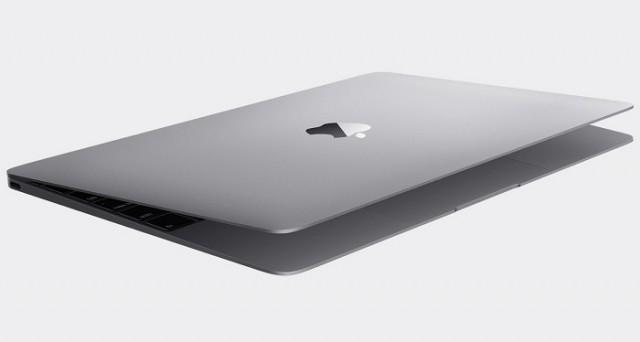 nuovi macbook 12 caratteristiche prezzi