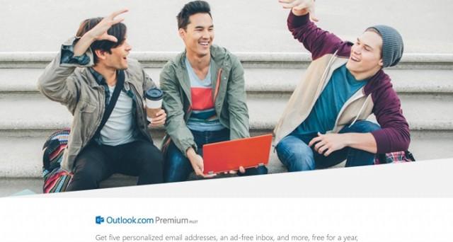 Microsoft sta preparando un servizio di posta elettronica di nome Outlook Premium: ecco cos'è e come funziona.